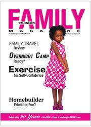 Check out our February 2011 issue!
