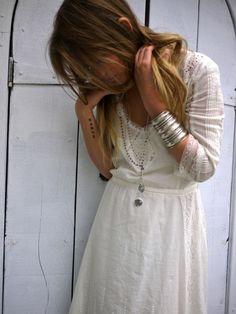 ##boho #fashion  #fashion model #2dayslook #model #topfashion  www.2dayslook.com
