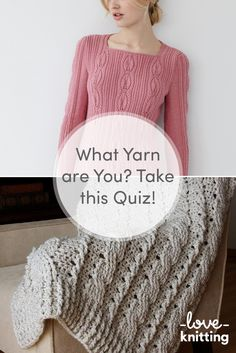Find out which knitt