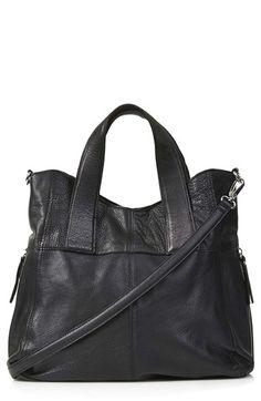 this bag