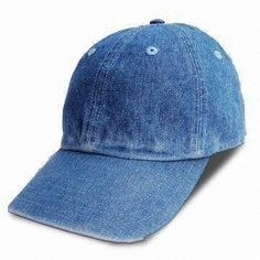 Baseball Cap, Made of Polyester, Customized Logos are Accepted, Suitable for Promotional Purposes