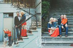 San Fran part Duex » Simplicity Photography