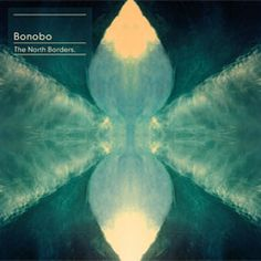 """New Bonobo in April. Get a free download of """"Cirrus"""" on the website"""