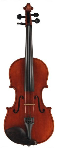 Virtuoso #Violin, fresh picture!
