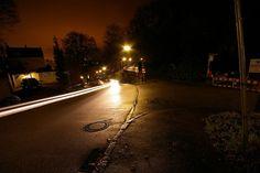 Treppenviertel | Flickr - Photo Sharing!