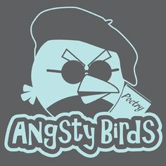 Angsty Birds