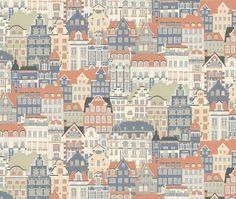 http://www.wallpaperdirect.co.uk/products/sandberg/metropolis/85084