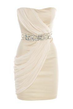 bridal shower dress, party dresses, bachelorette parties, rehearsal dinners, rehearsal dress