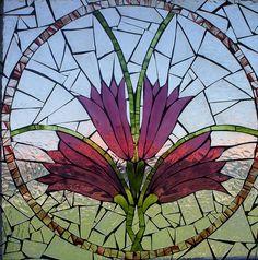 by Mosaics by Marlene