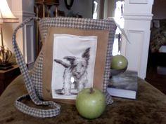 Love it ...  Ralph Lauren European  cotton (Herringbone)  pamatlantaga@yahoo.com  limited edition   $49.00