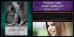 Erin Noelle
