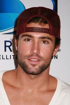 hats, oakley, god, jesus, brody jenner, baseball caps, brodi jenner, kisses, eyes