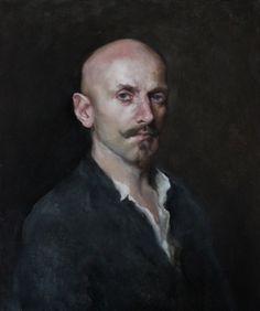 Rupert Knox