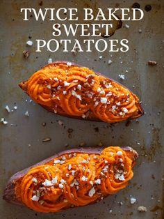 dinner, clean eating, health care, bake sweet, potatoes, healthy eating, health tips, sweet potato recipes, health foods