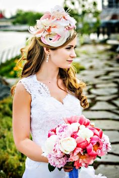 Washington D.C. Wedding - Kurstin Roe Photography