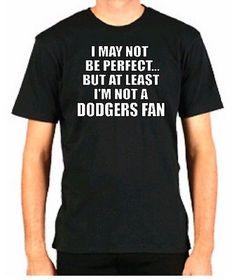 Want! For every single San Francisco giants fan
