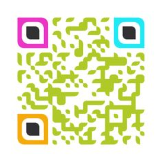 QR code ideas for the classroom!