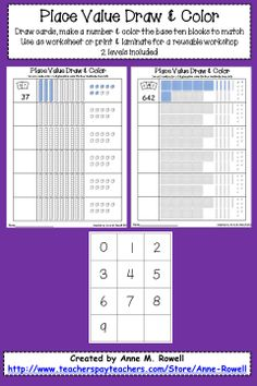 Ea Ba A Dd Cb C Ac A B together with Grade Math Worksheet in addition Cb Bc Ea Adca B Cb E Ee additionally Cc B C C C A E Ebd Aa A also Original. on base ten blocks worksheets 1st grade