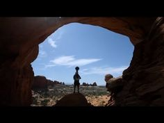 ▶ Trek the world with Google Maps - YouTube