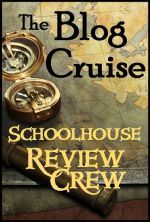"""The How To Blog Cruise from the @Schoolhouse Review Crew - chock full of posts all about """"how to"""" do MANY different things"""