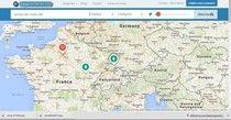 Zawajalhalal.fr est un nouveau site des annonces gratuites pour le zawaj