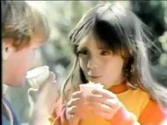 Snoopy Sno-Cone Machine - Vintage 1979 Commercial