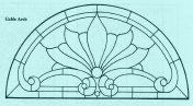 stained_glass_transom_pattern_page001027.jpg