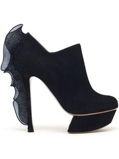 NICHOLAS KIRKWOOD Shoe-Boots