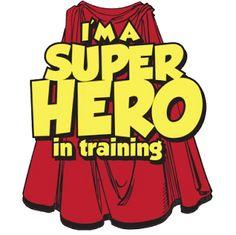 SUPERHERO PARTY FREE PRINTABLE IDEAS