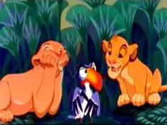 another possible transition song - The lion King - I just can't wait to be king disney movies, transition songs, brainbreak, i just cant wait to be king, lion king, cubs, lions, kids, fathers
