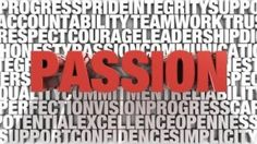 follow-your-passion into educational consulting