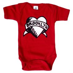 baby products, brooklyn heart, inspiration, shop local, holidays