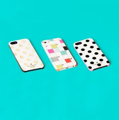 top of my list: a new phone cover | @Nordstrom Rack #RackUpTheJoy