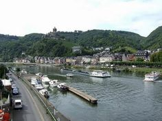 Cochem~been there