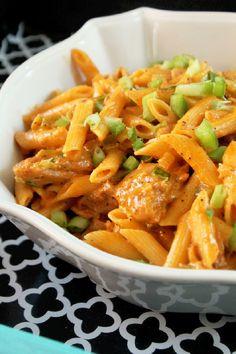 food dinner recipes, cajun chicken pasta, cajun pasta recipes, yummy foods for dinner, healthy chicken dinner recipes