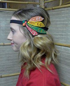 #Blackhawks chic