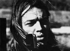 David Gilmore, Pink Floyd