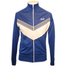 #retroclothes #fathersday This is the greatest jacket I have ever seen. 60s and 70s style for men.  Father's Day Gift Ideas.