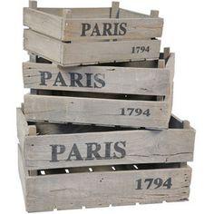 Cassette legno vino - Annunci in tutta Italia Annunci di