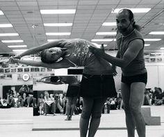 Bikram Yoga On Pinterest Yoga Leg Stretching And Hot Yoga