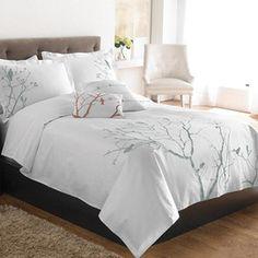 Whole Home®/MD Sorina' Duvet Cover Set