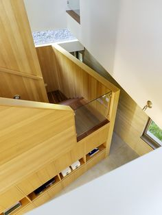Palo Alto Residence | CCS ARCHITECTURE | Archinect