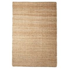 Threshold™ Annandale Area Rug - Safari $200