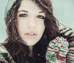 winter by *MartaSyrko on deviantART