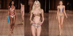 sao paulo, fashion weeks, brazilian swimwear, red carpets, evening gowns