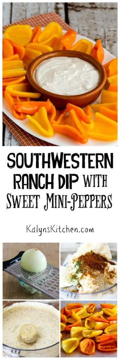 Southwestern Ranch D