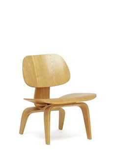 plywood on pinterest plywood charles eames and alvar aalto