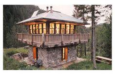 House Plan 547-1