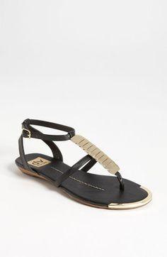 Dolce Vita'Apex' Sandal    #Shoes. #❤ #Sapatos #Zapatos #Sandals #Sandalias #Scarpin #Botas #Boots #Love #Passion #LoveShoes #ShoeSick #Fashion #Style #FashionShoes #Cute #CuteShoes #Chic #ChicShoes #StyleShoes