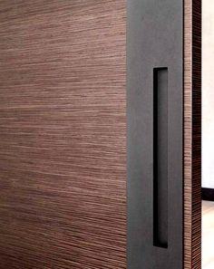 Details details handles details design hardware fixtures sliding doors